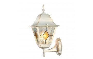 A1011AL-1WG Уличный настенный светильник Arte Lamp Berlin