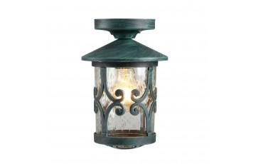 A1453PF-1BG Уличный потолочный светильник Arte Lamp Persia