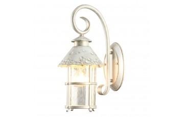 A1462AL-1WG Уличный настенный светильник Arte Lamp Prague
