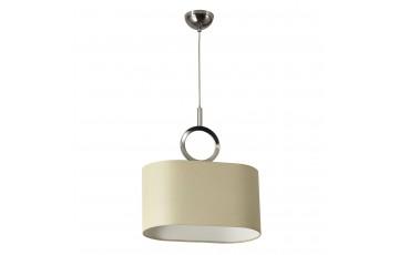 4069/02 SP-1 Светильник подвесной Divinare Contralto