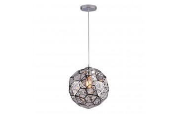 1011/02 SP-1 Светильник подвесной Divinare Mosaico