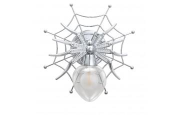 1308/02 AP-1 Бра Divinare Spiders Invasion