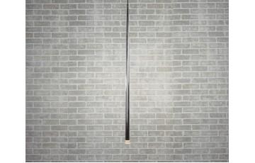 11280 Белый Подвесной светодиодный светильник Реплика