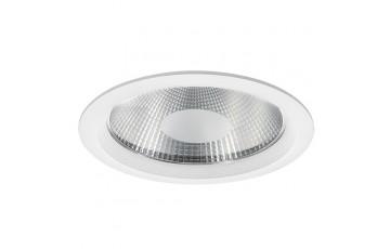 223402 Встраиваемый светодиодный светильник Lightstar FORTO