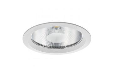 223502 Встраиваемый светодиодный светильник Lightstar FORTO