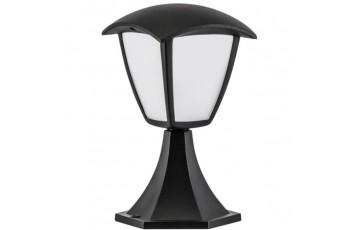 375970 (HL-6023) Уличный светодиодный фонарный столб Lightstar LAMPIONE