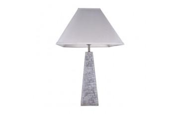 250036601 Настольная лампа MW-Light Уют