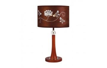 250039801 Настольная лампа MW-Light Уют