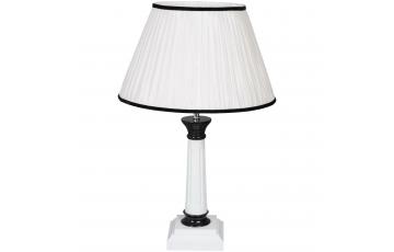 380031501 Настольная лампа MW-Light Уют