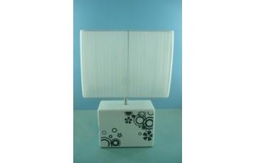 379032701 Настольная лампа MW-Light Федерика