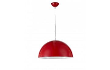 Massimo E 1.3.P1 R Подвесной светильник Arti Lampadari