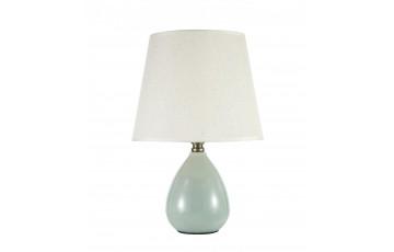 Riccardo E 4.1 GR Настольная лампа Arti Lampadari