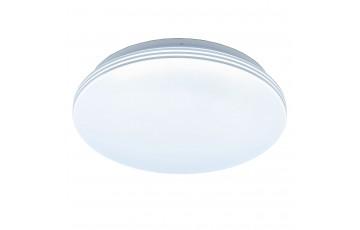 CL714R18N Потолочный светодиодный светильник Citilux Симпла
