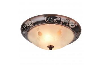 A3014PL-2AB Настенно-потолочный светильник Arte Lamp 28
