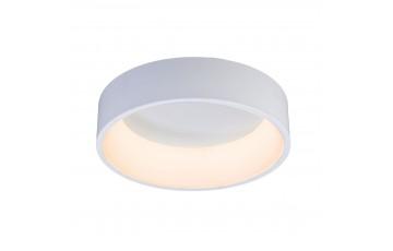 OML-48507-72 Потолочный светодиодный светильник Omnilux Ortueri