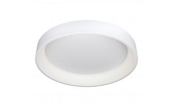 OML-48507-96 Потолочный светодиодный светильник Omnilux Ortueri