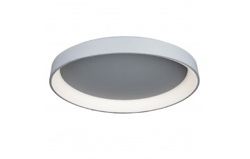 OML-48517-144 Потолочный светодиодный светильник Omnilux Ortueri