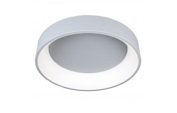 OML-48517-72 Потолочный светодиодный светильник Omnilux Ortueri