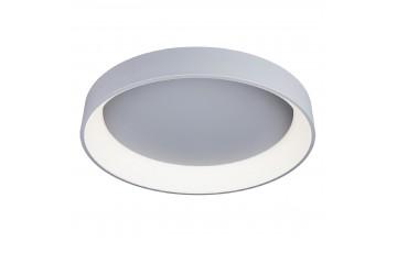 OML-48517-96 Потолочный светодиодный светильник Omnilux Ortueri