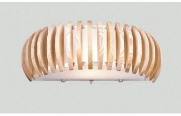 Настенный светильник Favourite Sibua 1713-1W