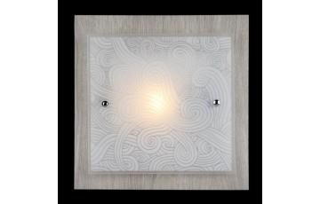 Настенный светильник Maytoni Constanta CL813-01-W