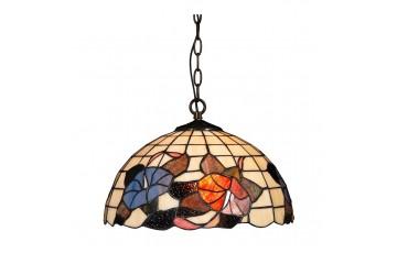 Подвесной светильник Arte Lamp Florizel A3165SP-1BG