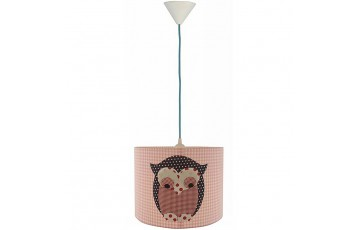 Подвесной светильник Arte Lamp Provence A5193SP-1WH