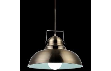 Подвесной светильник Arte Lamp Martin A5213SP-1AB