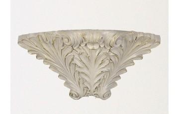 Настенный светильник Favourite Cornisa 1324-1W