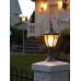 100311 Уличный светильник Markslojd JONNA