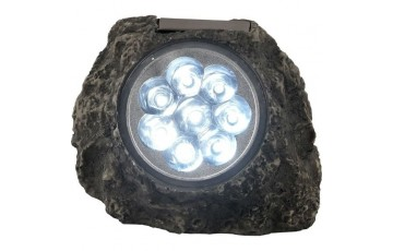 33920 Уличный светильник GLOBO