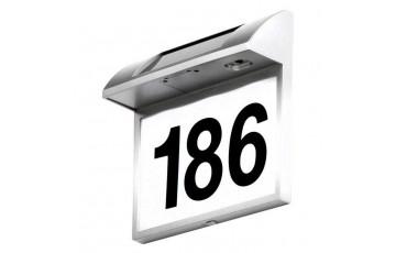 3379 Уличный светильник GLOBO