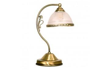 295031401 Настольная лампа MW Light Ангел