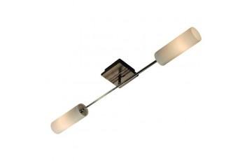 CL118121 Светильник потолочный Citilux Болеро
