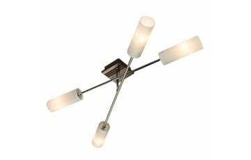 CL118141 Светильник потолочный Citilux Болеро