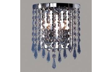 Настенный светильник Citilux Капелла CL312321