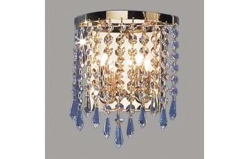 Настенный светильник Citilux Капелла CL312421