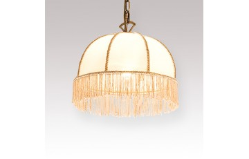 Подвесной светильник Citilux Базель CL407111
