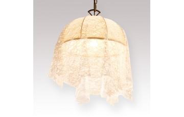 Подвесной светильник Citilux Базель CL407114