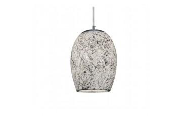 Подвесной светильник Arte Lamp Ariana A8062SP-1CC