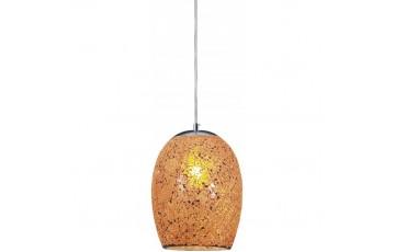 Подвесной светильник Arte Lamp Ariana A8063SP-1CC