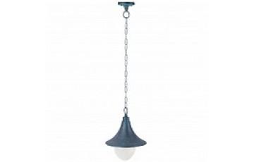 A1085SO-1BG Уличный подвесной светильник Arte Lamp MALAGA