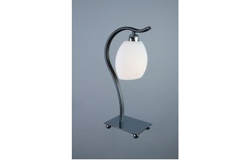 Настольная лампа Omnilux OML-26904-01
