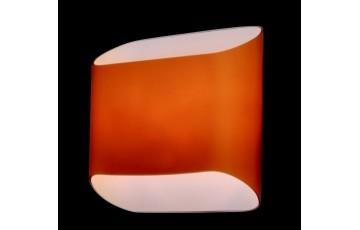 Настенный светильник Lightstar Muro 808623