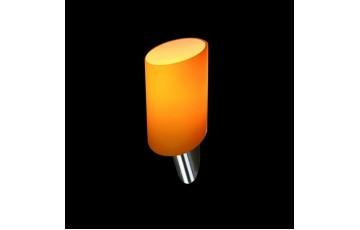 Настенный светильник Lightstar Muro 808613