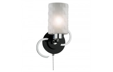 Бра Odeon Light Bila 2282/1W