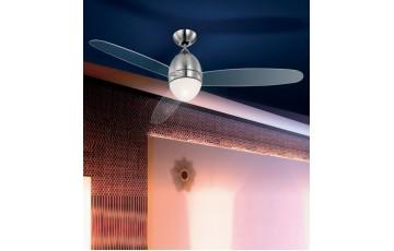 302 Люстра-вентилятор Globo GLOBO