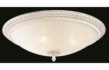 Потолочный светильник Maytoni Pascal CL908-04-W