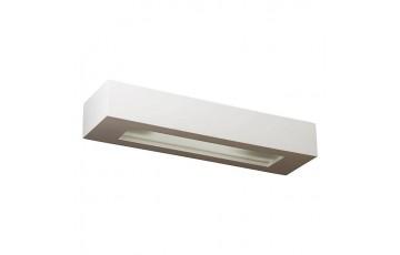 Настенный светильник DeMarkt Барут 499022502