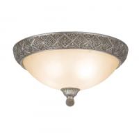 Потолочный светильник Chiaro Версаче 254015304